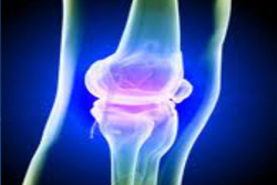 Orthopaedic Surgery in Imithea - Medical Tourism in Greece