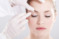 Blepharoplasty Imithea Medical Tourism in Greece summer offer